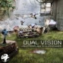 Dual Vision - Butterflies And Hurricanes (Original Mix)