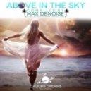 The One Hundred - No Pressure At All (Sara Pollino Mix)