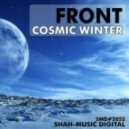 Front - Cosmic Winter (Zoom Chillout Mix)