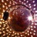 Alma - Disco House Session Vol.1