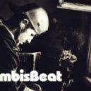 RembisBeat  -  Elena