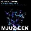 Block, Crown - Drop A Beat (Original Mix)