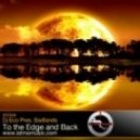 DJ Eco pres Badlands - To The Edge And Back (August Vila Remix)