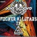 Javy Groove - Deepthroat (Original Mix)