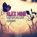 Alex Mind - One Life One Love