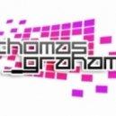 Thomas Graham - Baby Talk