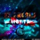 EZ BREAKS - Lights