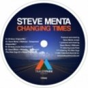 Steve Menta - All Alone