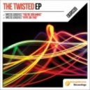 Twisted Grooves - Hype On This (Original Mix)