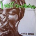 Gloria Gaynor - I Will Survive (Aleksz' Sweet Beatapella)