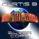 Curtis B - Silver Cord (Original Mix)