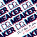 Dr. Meaker feat. Romaine Smith - Don't Think It's Love (Bitrocka Extended Mix)