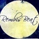 RembisBeat  -  Taj Mahal