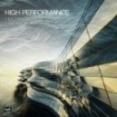 High Performance - Different World (Original Mix)