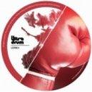 Ruben Zurita - Hit Man (Original Mix)