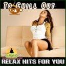 Orleya - I'm Waiting For Love (Original Version)