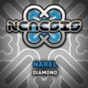 Narel - Diamond (Ambient Mix)