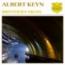 Albert Keyn - Brother's Signs (Chill Intro Mix)