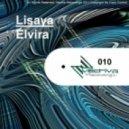 Lisaya - Elvira (Roan Portman Chillout Mix)