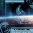 Southern Fraiz feat. Irena Love - Afterclouds (Adam Alonsos Cinematic Mix)