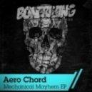 Aero Chord - Fight Theme (Original Mix)