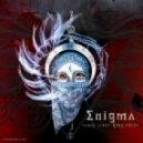 Enigma - Fata Morgana