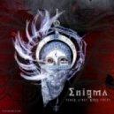 Enigma - Return To Innocence (380 Midnight Mix)