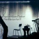 Kristin Mainhart, Papercut  - Adrift (Kled Mone Remix)