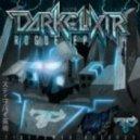Dark Elixir - Rogue