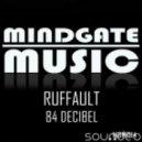 Ruffault - Remember Me (Original Mix)