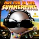 Summer Dance Party Mix by Daniela - Hot Summer Night!