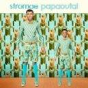 Stromae - Papaoutai (DJ Rafi(S) Mash Up)