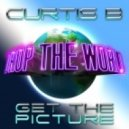 Curtis B - Get the Picture