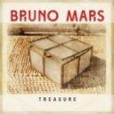 Bruno Mars - Treasure (Pink Panda Radio Edit)