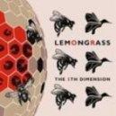 Lemongrass - Lightness Of Being