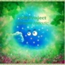 KM Project - Garmony Melodic (Edit Album)
