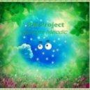 KM Project - Like My Music (Original Mix)