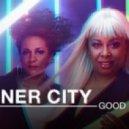 Inner City - Good Life (Dj Diass Deep Mix)