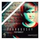 Tvardovsky - Interpolation (Original Mix)