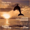 Kara Sun - I Like It (Ferrin & Morris Remix)
