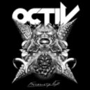 Octiv - Fatality (Mark Instinct Remix)