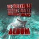 Chris C - Freefall (Ben Stevens & Adam M Remix)