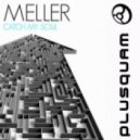 Meller - Catch My Soul