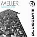 Meller - Catch My Soul (Hypnotic Duo Remix)