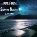 Dima Rise - Sumer Night