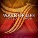 Dj Vova Beller - Wave Of Life (Mix)