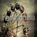 PITCHEDsenses & Brenton Mattheus - Tomorrow (Kodo! Remix)