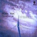Alex Vax, Shemer - Terminal 46 (Original Mix)