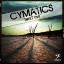 Cymatics - Material World (Original Mix)