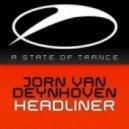 Jorn Van Deynhoven - Headliner